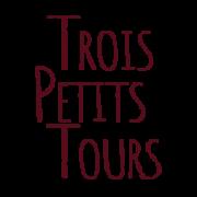 (c) Ateliertroispetitstours.fr