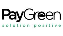 Solution de paiement Paygreen avec ateliertroispetitstours.fr