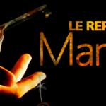 Le repaire Mandrin